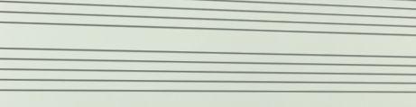 Pizarra de vidrio Notas Musicales